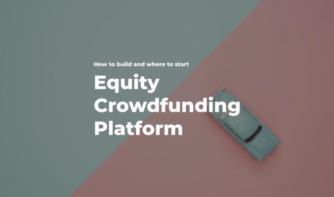 Equity crowdfunding platform - LenderKit