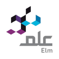 Yakeen by ELM