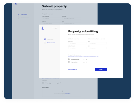 Real Estate Crowdfunding Software img5