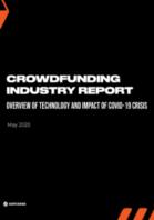 crowdfunding survey report 2020